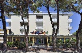 Golf Hotel Bibione - Bibione-1