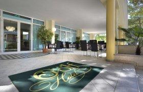 Golf Hotel Bibione - Bibione-3