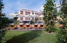 Grand Hotel Esplanada - Bibione-1
