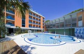 Grand Hotel Esplanada - Bibione-0