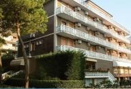 Hotel Danieli - Bibione-0