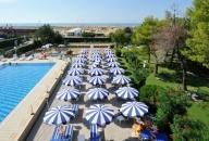 Hotel Danieli - Bibione-2