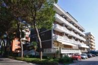Hotel Danieli - Bibione-3