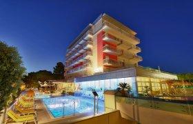 Hotel Eden (Bibione) - Bibione-0