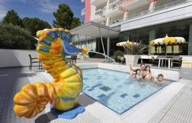 Hotel Eden (Bibione) - Bibione-3
