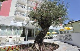 Hotel Eden (Bibione) - Bibione-1