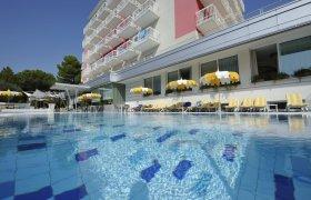 Hotel Eden (Bibione) - Bibione-2