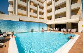 Hotel Europa (Bibione) - Bibione-2