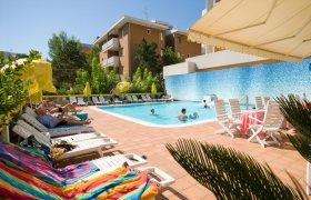 Hotel Europa (Bibione) - Bibione-1