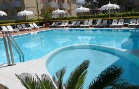 Hotel Europa (Bibione) - Bibione-3