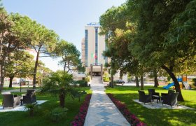 Hotel Italy - Bibione-2
