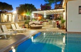 Hotel Kennedy - Bibione-1