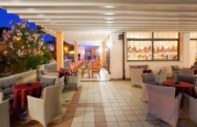 Hotel Kennedy - Bibione-3