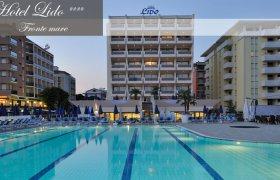 Hotel Lido - Bibione-2