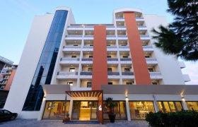 Hotel Lido - Bibione-3