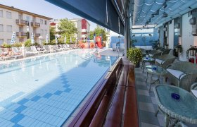 Hotel Mayer - Bibione-3
