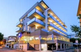 Hotel Mayer - Bibione-0