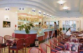 Hotel Miramare - Bibione-2