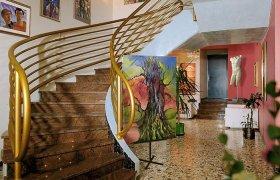 Hotel Miramare - Bibione-3