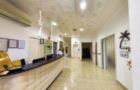 Hotel Palma de Majorca - Bibione-3
