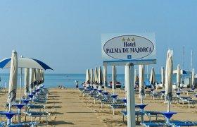 Hotel Palma de Majorca - Bibione-2