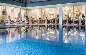 Hotel Parigi - Bibione-1