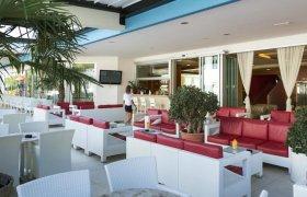 Hotel Parigi - Bibione-2